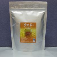 供应玄米茶,玄米茶的做法,吧台原料,冲饮品原料,夏季饮品,玄米茶