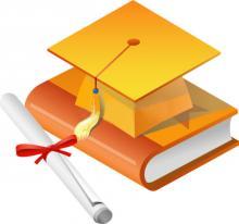 供应远程教育