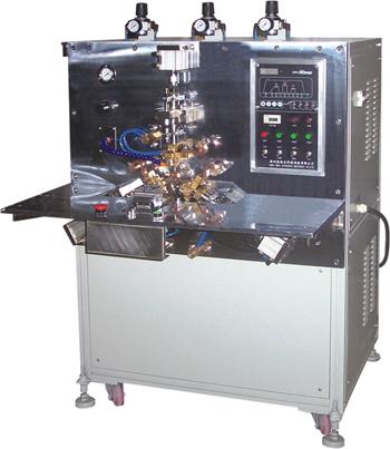 供应最好的自动激光焊接机 供应自动出锡焊接机