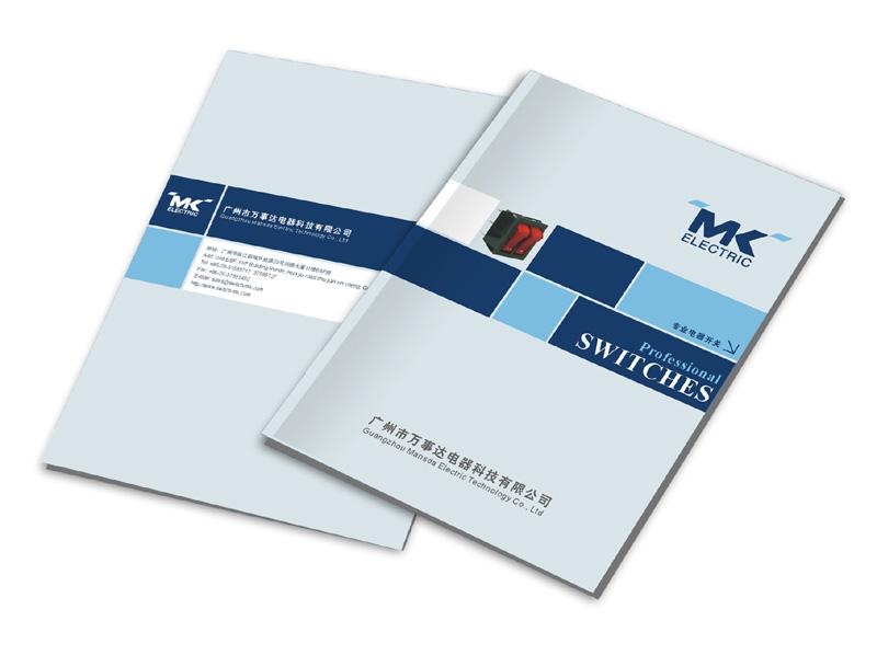 广州力象广告摄影设计公司生产供应家私摄影家具画册