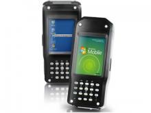 供应GIS坚固型亚米级GPS手持机
