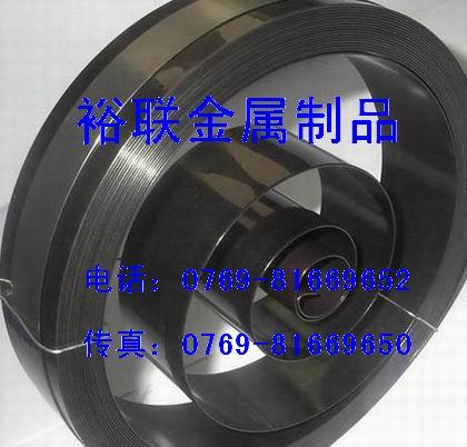 裕联进口德国弹簧钢65SI7图片/裕联进口德国弹簧钢65SI7样板图