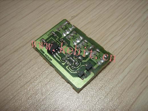 71508c芯片电路图