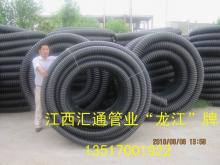 碳素螺旋管产品