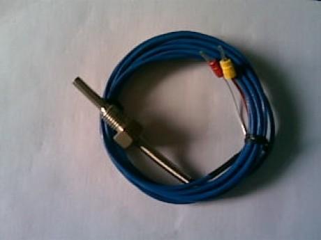 供应斯可络温度传感器