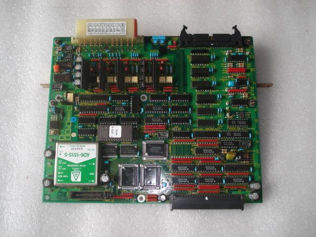 电路板_电路板供货商_供应通力电梯电路板维修