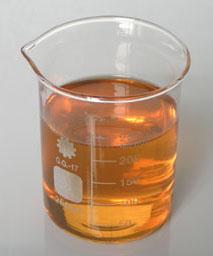TYSG-Ⅰ聚羧酸缓凝保塑改性剂