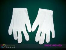 供应针织手套厂家,针织手套价格,