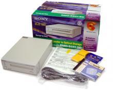 供应光盘机F551 F561 MCM3064SS