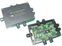 供应KM01重量变送器