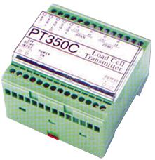 供应PT350C重量变送器