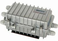 供应GM8802D重量变送器