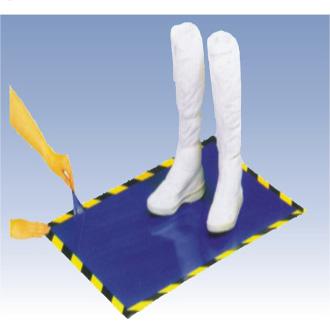 供应无尘室粘尘地垫,无尘室粘尘地垫价格,无尘室粘尘地垫厂商