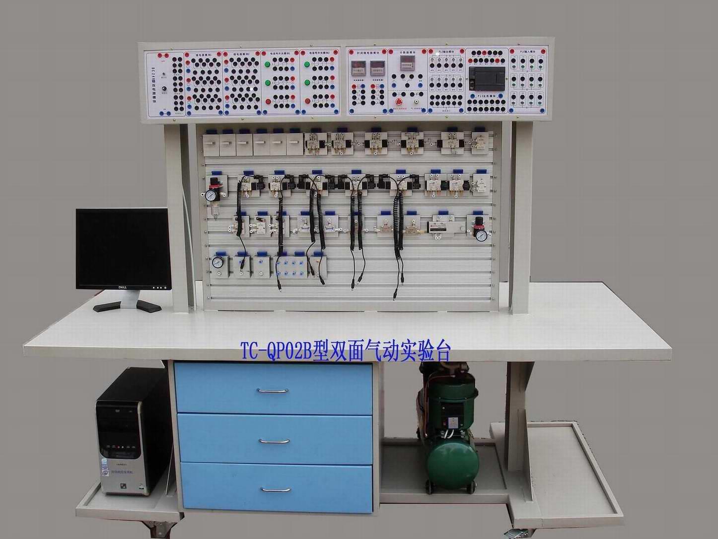 三)技术指标:(静音空气压缩机)  气泵输入电压:ac 220v/50hz
