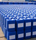 供应重金属捕捉剂,水处理化学品