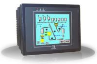 供应MT506MV5触摸屏