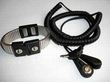 供应防静电手腕带批发,防静电手腕带供应商,防静电手腕带报价