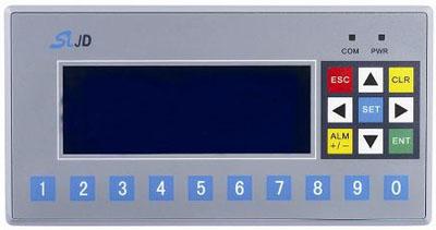 供应MD306LV1文本显示器