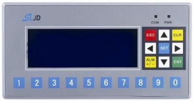 文本显示器图片/文本显示器样板图 (1)