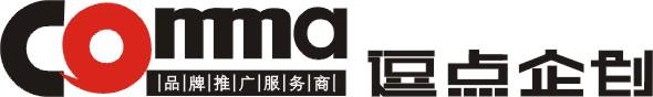 供应郑州画册设计印刷批发