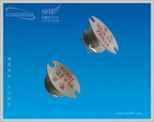供应JUC-1M温度继电器温控器
