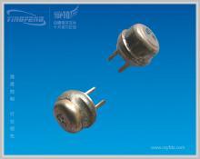 供应JUC-2M温度继电器温控器