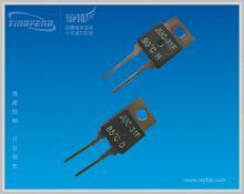 供应JUC-31F温度继电器温控器