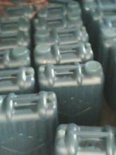 供应佛山优质钢木门辅助材料发泡胶水