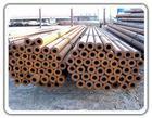 冷拔40Cr合金管生产厂图片