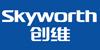 上海创维电视维修服务,上海创维电视机维修电话,上海创维电视机售后维修