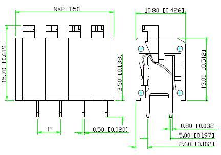电路 电路图 电子 原理图 432_303