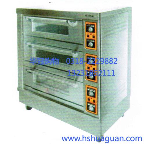 电烤箱图片 电烤箱样板图 电烤箱衡水电烤箱多少钱 衡水市...