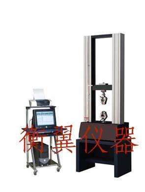 材料试验机图片/材料试验机样板图 (1)