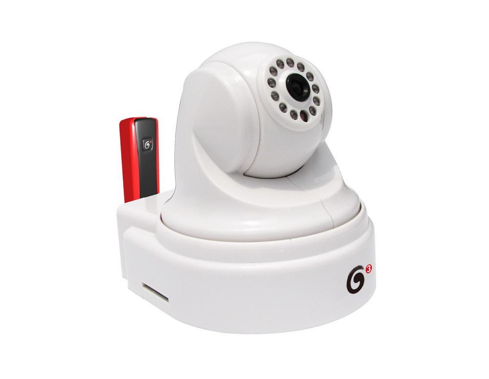 视频监控摄像机_视频监控摄像机供货商