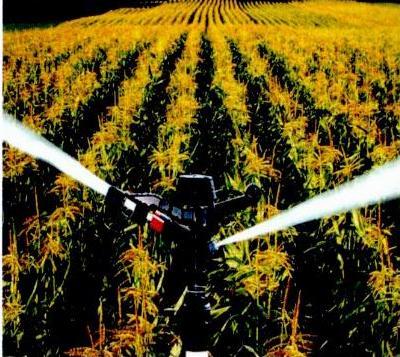 供应节水灌溉喷头农业节水灌溉喷头