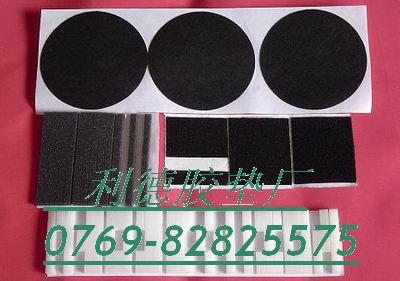 防滑防震垫-利德橡胶制品专业图片/防滑防震垫-利德橡胶制品专业样板图