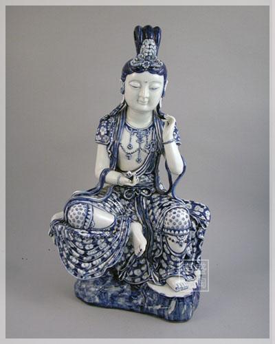 景德镇陶瓷图片 景德镇陶瓷样板图 景德镇陶瓷雕塑手工绘...