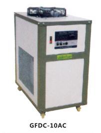 供应江门市风式冷水机