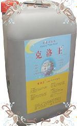 供应西安防水材料渗透结晶防水剂克洛王