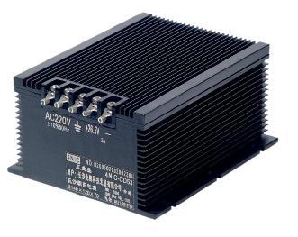 供应航天电源4NIC-X192