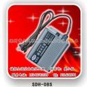 2010年新款商用型节电器图片