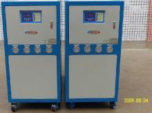 供应电镀冷冻机1工业冷冻机1冷冻机