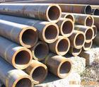 供应包钢冷拔40Cr合金管市场分析批发