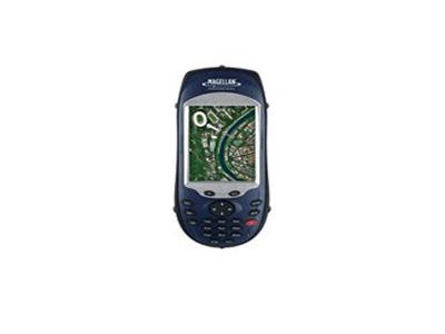 供应GPS手持机mobilemapper cx批发