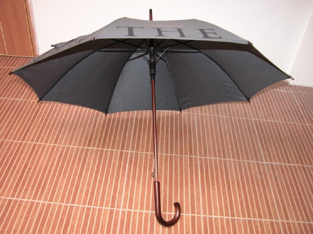 供应香港半岛酒店雨伞