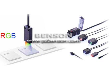 供应基恩士光纤传感器