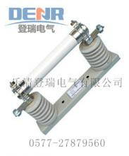 供应XRNT1-10/63A、XRNT1-10/80A高压熔断器
