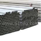 广西热轧40Cr合金管图片