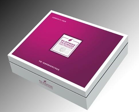 佛山礼品盒包装设计月饼礼盒设计批发