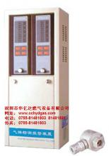 供应液化气报警器SST-9801A